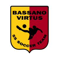 Bassano Virtus 55 logo