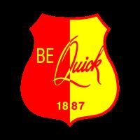 Be Quick 1887 logo