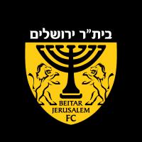 Beitar Jerusalem FC logo