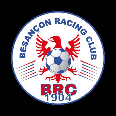 Besancon RC logo vector logo