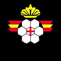 Birkirkara FC (1950) logo