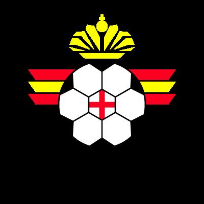 Birkirkara FC (1950) logo vector logo