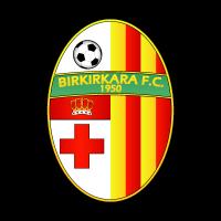 Birkirkara FC (2012) logo