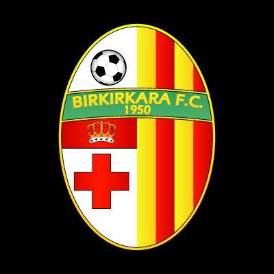 Birkirkara FC (2012) logo vector logo