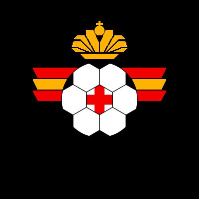 Birkirkara FC logo vector logo