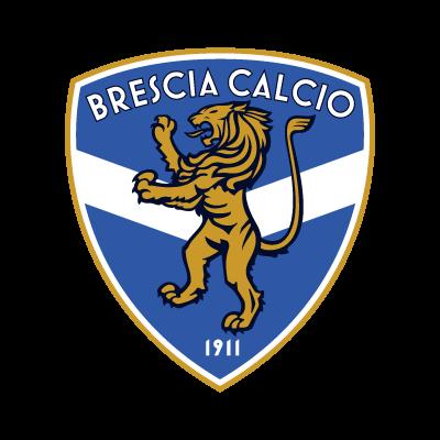 Brescia Calcio (1911) logo vector logo