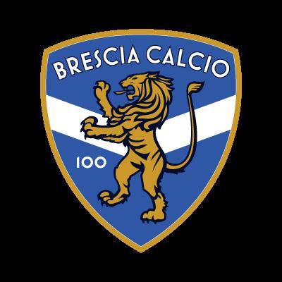Brescia Calcio (Old 100) logo vector logo