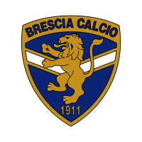 Brescia Calcio (Old) logo