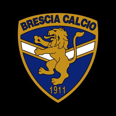 Brescia Calcio (Old) logo vector logo