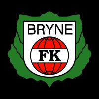 Bryne FK logo