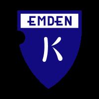 BSV Kickers Emden logo