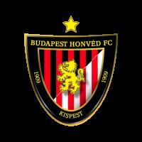 Budapest Honved FC (1902) logo