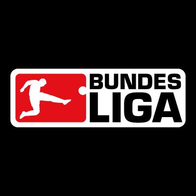 Bundesliga (1963) logo vector logo