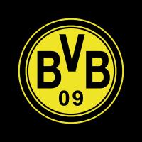 BV Borussia 09 logo