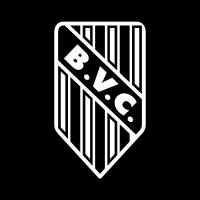 BV Cloppenburg vector logo