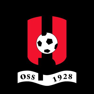 BVO TOP Oss logo vector logo