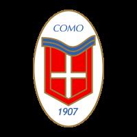 Calcio Como 1907 logo