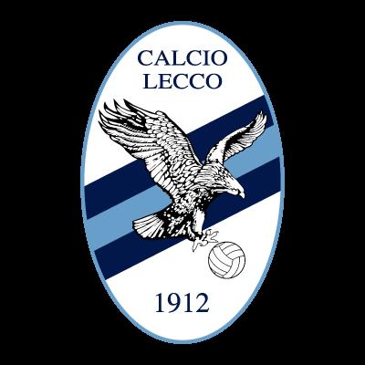 Calcio Lecco 1912 logo vector logo