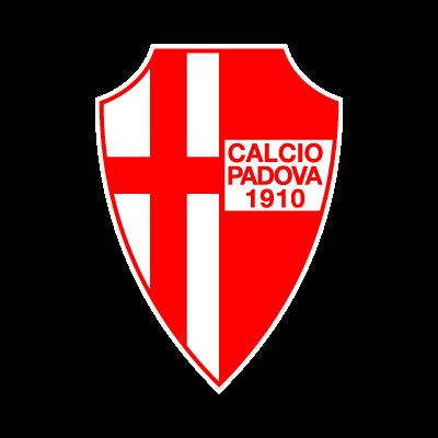 Calcio Padova 1910 logo vector logo