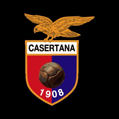 Casertana FC logo vector logo