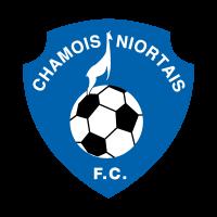 Chamois Niortais FC (Old) logo