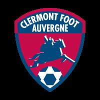 Clermont Foot Auvergne (1942) logo