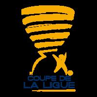 Coupe de la Ligue logo
