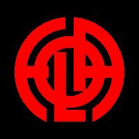 CS Fola Esch logo