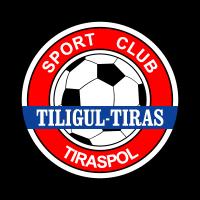 CS Tiligul-Tiras Tiraspol logo