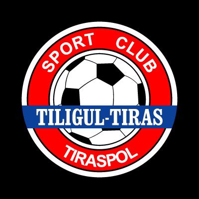 CS Tiligul-Tiras Tiraspol logo vector logo