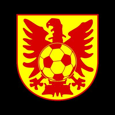 CSV Apeldoorn logo vector logo