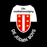 CVV de Jodan Boys logo