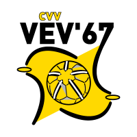 CVV VEV '67 logo