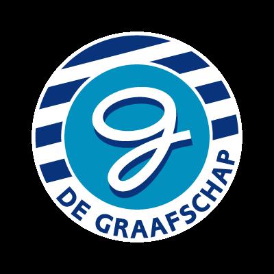 De Graafschap logo vector logo