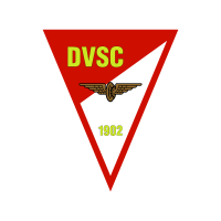 Debreceni VSC logo