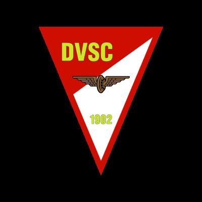 Debreceni VSC logo vector logo