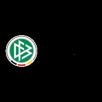 Deutscher FuBball-Bund (UEFA) logo