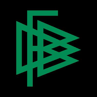 Deutscher FuBball-Bund logo vector logo
