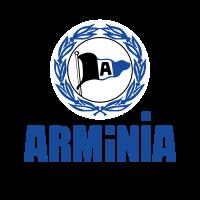 DSC Arminia Bielefeld (1905) logo