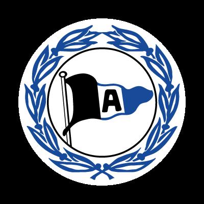 DSC Arminia Bielefeld logo vector logo