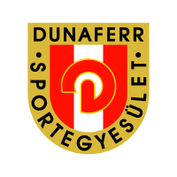 Dunaferr SE logo