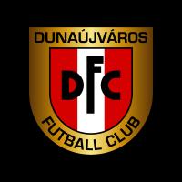 Dunaujvaros FC (2007) logo
