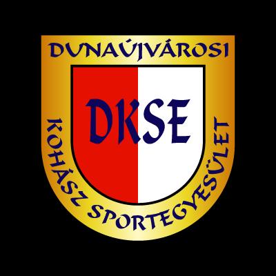 Dunaujvaros Kohasz SE logo vector logo