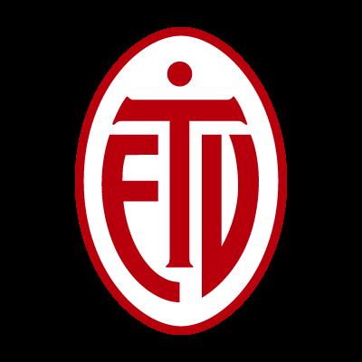 Eimsbutteler TV logo vector logo