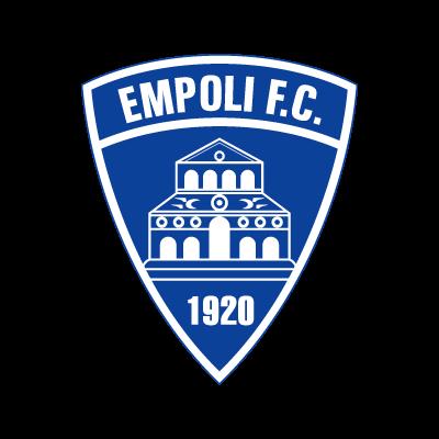 Empoli FC logo vector logo