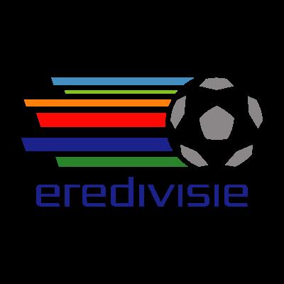 Eredivisie logo vector logo
