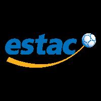 ES Troyes AC logo
