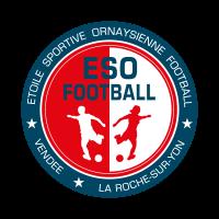 ESOF Vendee La Roche-sur-Yon logo