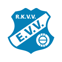 EVV Echt logo