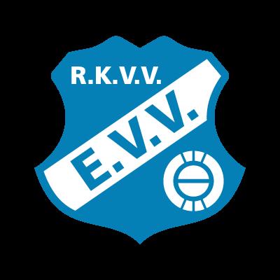 EVV Echt logo vector logo